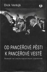Discussie met Dick Verkijk