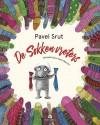 Nieuw kinderboek uit het Tsjechisch vertaald